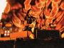 List: Robb Flynn of Machine Head Shares Favorite Live Records