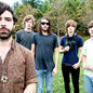 10 Tracks You Have To Hear This Week (04/11/2012)
