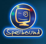 Spellbound Entertainment AG