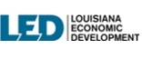 Louisiana Economic Development