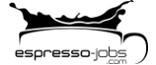 espresso-jobs