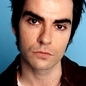 Stereophonics in high-speed police chase