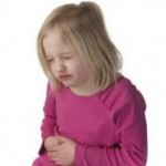 Diarrhea symptoms and treatment