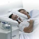 snoring info