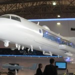 India is Shopping for Nine Bizjets for Special-Missions