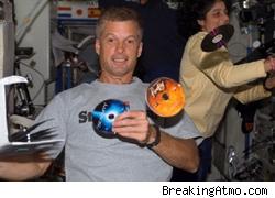 astronaut; firefly; serenity