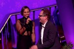 Alicia Keys Performs 'New Day' On 'Alan Carr'