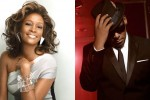 New Song: Whitney Houston – 'I Look To You (Ft. R. Kelly)'