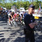 Peloton_Polizei
