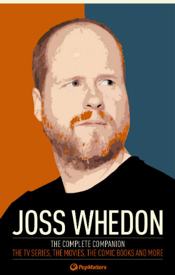 joss-whedon-the-complete-companion-avengers-buffy-dollhouse-firefly-serenity-comics-angel