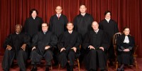 Supreme Court to Decide if Human Genes Are Patentable