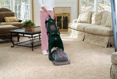 carpet cleaning machines for homes