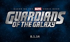 'Guardians of the Galaxy' Very Connected to 'The Avengers 2′