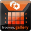 Freeway Gallery