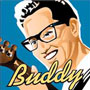 Buddy Holly Archives