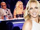 Britney Spears becomes highest-earning female musician with $58m earnings
