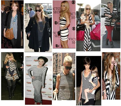 stripes-celebridades-sanduiche-de-algodao