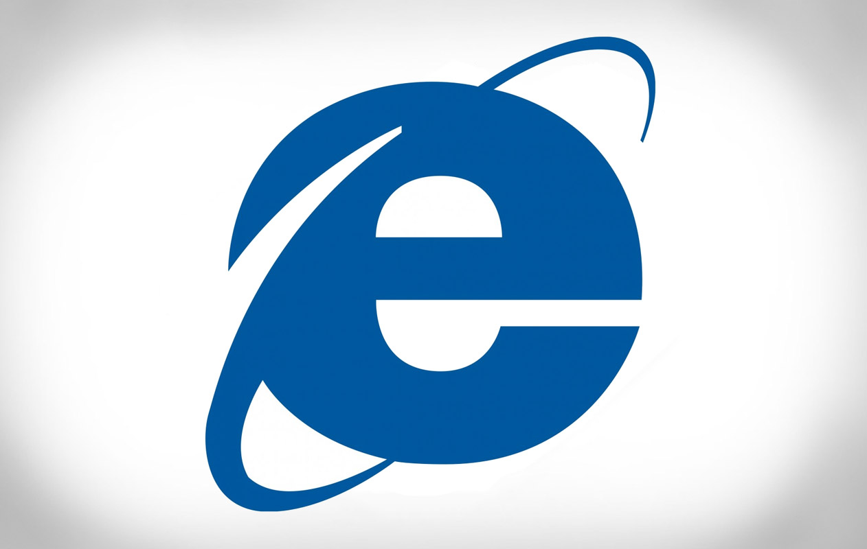 internet explorer German government advises public to avoid Internet Explorer until bug is fixed