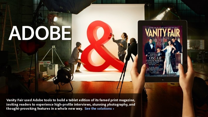 vanity-fair-solutions-marquee-static-709x400