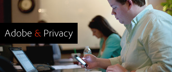 Adobe-Privacy-page-marquee-709x300