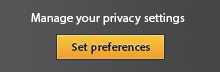 privacy-setting