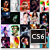Creative Suite 6 Master Collection