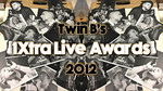 The 1Xtra Live Awards
