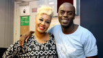 Emeli Sande's 1Xtra 10th Birthday Interview
