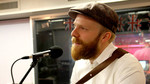 Alex Clare - We Are Young in the Live Lounge
