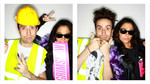 The Radio 1 Breakfast Show with Nick Grimshaw -