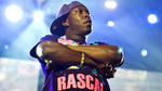 Dizzee Rascal and DJ Fresh - Interview
