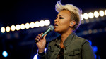 Emeli Sandé - Radio 1's Hackney Weekend
