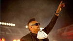 Sean Paul - Radio 1's Hackney Weekend