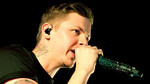 Professor Green: The Music That Made Me - Annie Nightingale