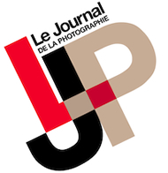 Le Journal de la Photographie