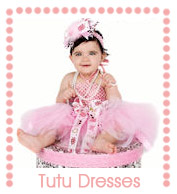 Baby Girl Tutus, Baby Tutus, Pink Tutus, Newborn Tutus, Little Girls Tutu, Girls Dance Tutus, Infant Tutus, Dress Up Tutus, Custom Tutus, Handmade Tutus, Infant Portrait Tutus, Flower Tutus, Rainbow Tutus, Birthday Tutus, Posh Tutus, Tu Tu, Easter, Spring, Summer, Fall, Valentine's Day, Halloween, 4th of July, Photo Prop, Christmas, Long Tutus, Short Tutus, Princess Tutus, Little Girls Tutus, Tutus for Pictures, Trendy Tutus, Posh Tutus, Couture Tutus, Crochet Tutus, Tutu Dress, Tutu Dresses, Fancy Tutus, Chiffon Tutus, Soft Tutus, How To Make Tutus, Wholesale, Custom, Boutique, Chiffon, Ribbons, Bows, Holiday, Baby Girl, Babies, First Birthday, Tutu Dresses