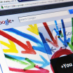 Why the Google+ long game is�brilliant
