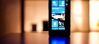 Selling Windows Phone: Microsoft�s Ben Rudolph on why iPhone and Android users will love and buy�his�device