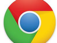 Google Chrome 17 доступен для Windows, Mac OS и Linux