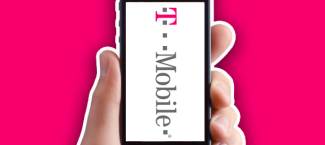 T-Mobile�s iPhone is �three to four months� away,�says�CEO