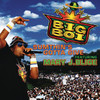 Sumthin's Gotta Give (feat. Mary J. Blige) - Single, Big Boi