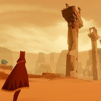 In-Depth:  Journey 's rare and magical success