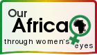 Our Africa logo