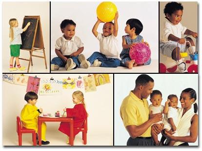 http://www.tuanvietnam.net/Library/Images/60/2008/01/291nhac-children-llu-edu.jpg