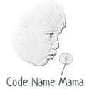Visit Code Name: Mama