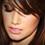 AshleyTisdale.Org Bringing every latest information, photos and news on the amazing Ashley Tisdale