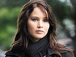 Silver Linings Playbook | Bradley Cooper, Jennifer Lawrence