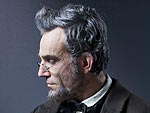 Lincoln | Daniel Day-Lewis