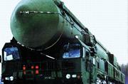 2012年世界军工发展回顾导弹篇