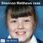 The Shannon Matthews case